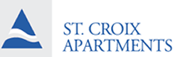 St. Croix Apartments